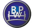BPW spol. s r.o.
