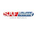 SAF-HOLLAND Czechia spol. s r.o.