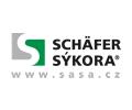 SCHÄFER a SÝKORA Truck Parts s.r.o.