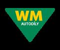 WM Autodíly s.r.o.