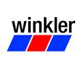 WINKLER CZ s.r.o.