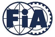 FIA Region I
